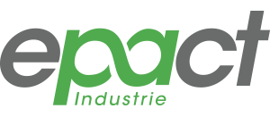 Epact Industrie
