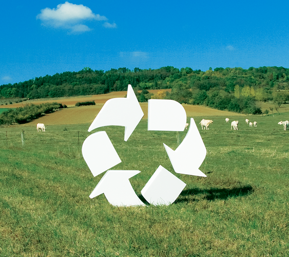 Epact-recyclage